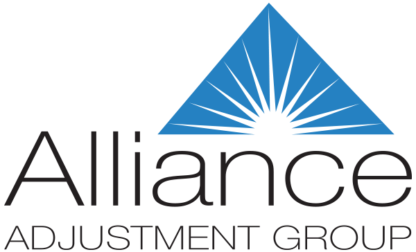 Alliance Adjustment Group