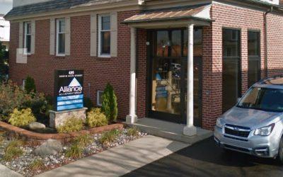 Public Insurance Adjuster Bucks County, PA